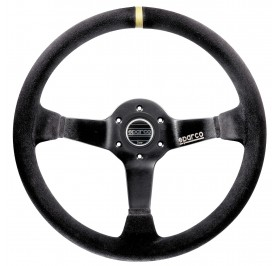 Кермо Sparco R325