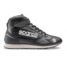 Взуття механіка Sparco MB Crew, FIA