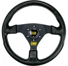 Кермо OMP Racing GP