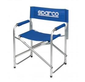 Крісло Sparco