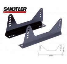 Кріплення для сидінь Sandtler