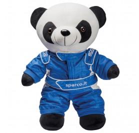 Ведмідь панда Sparco Sparky