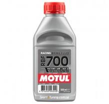 Гальмівна рідина MOTUL RBF 700 Factory Line (336°C)