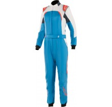 Комбінезон Alpinestars GP Pro Comp Stella (FIA)