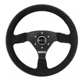 Кермо Sparco R323