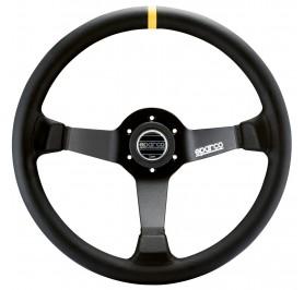 Кермо Sparco R345 Monza