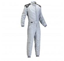 Комбінезон OMP First-S для автоспорту (FIA)