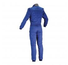 Комбінезон OMP Sport для автоспорту (FIA)
