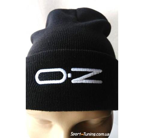 Шапка OZ Racing