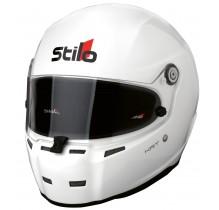 Шолом Stilo ST5F N KRT, для картингу