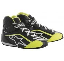 Взуття дитяче Alpinestars Tech 1KS для картингу