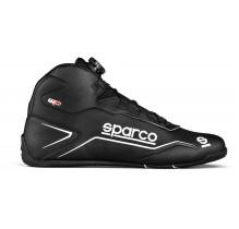 Взуття Sparco K-POLE WP для картингу, дощове (2020)