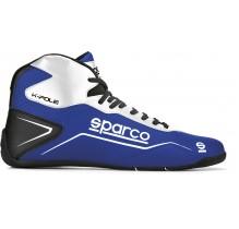 Взуття Sparco K-Pole для картингу (2020)