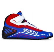 Взуття Sparco K-Run для картингу (2020)