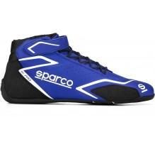 Взуття Sparco K-Skid для картингу (2020)