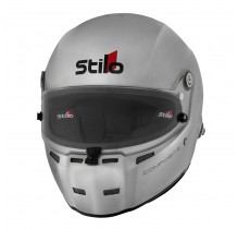 Шолом Stilo ST5F N Composite, FIA, для автоспорту