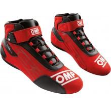 Взуття OMP KS-3 для картингу (2021)