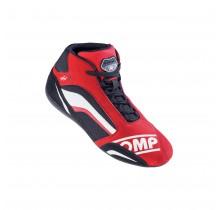 Взуття OMP KS-3 для картингу