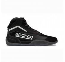 Взуття Sparco Gamma KB-4