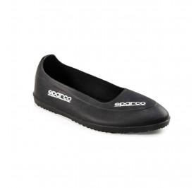 Дощові гумові калоші Sparco для спортивного взуття