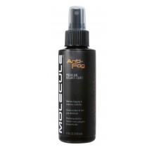 Molecule AntiFog-Spray Спрей проти запотівання візора шолома 118ml