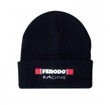 Шапка Ferodo Racing