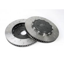 Гальмівні диски AP Racing