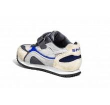 Взуття дитяче Sparco Sneakers SH-17