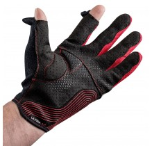 Рукавички Sparco Hypergrip Gaming Gloves