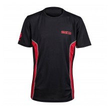 Футболка Sparco GT Vent Gaming T-Shirt