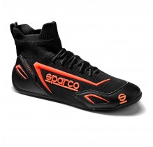 Взуття Sparco Hyperdrive Gaming Boots