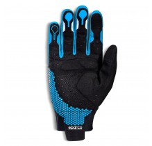 Рукавички Sparco Hypergrip+ Gaming Gloves