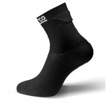 Шкарпетки Sparco Hyperspeed Gaming Socks