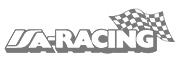 ISA-Racing