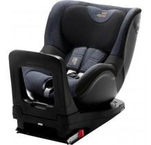 Автокрісло RECARO Monza Nova 2 Seatfix
