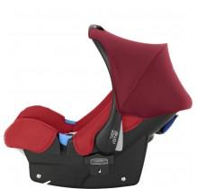 Автокрісло Britax-Romer Baby-Safe