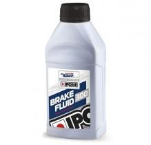 Гальмівна рідина Ipone Brake Fluid 300 (более 300°C)