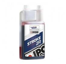Масло IPONE Stroke 2R