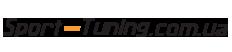 Sport-Tuning.com.ua